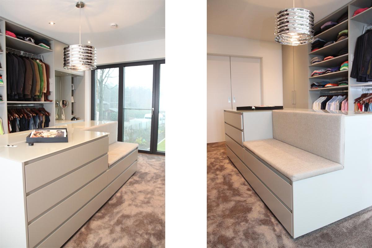 Schlafzimmer – Kösters : Möbelhaus und Tischlerei in Lastrup ...
