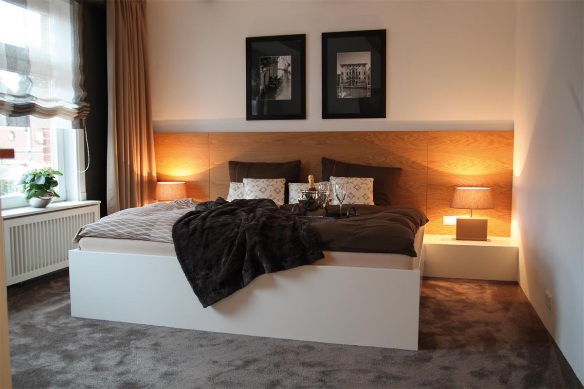 schlafzimmer k sters m belhaus und tischlerei in lastrup wilkommen im einrichtungshaus. Black Bedroom Furniture Sets. Home Design Ideas