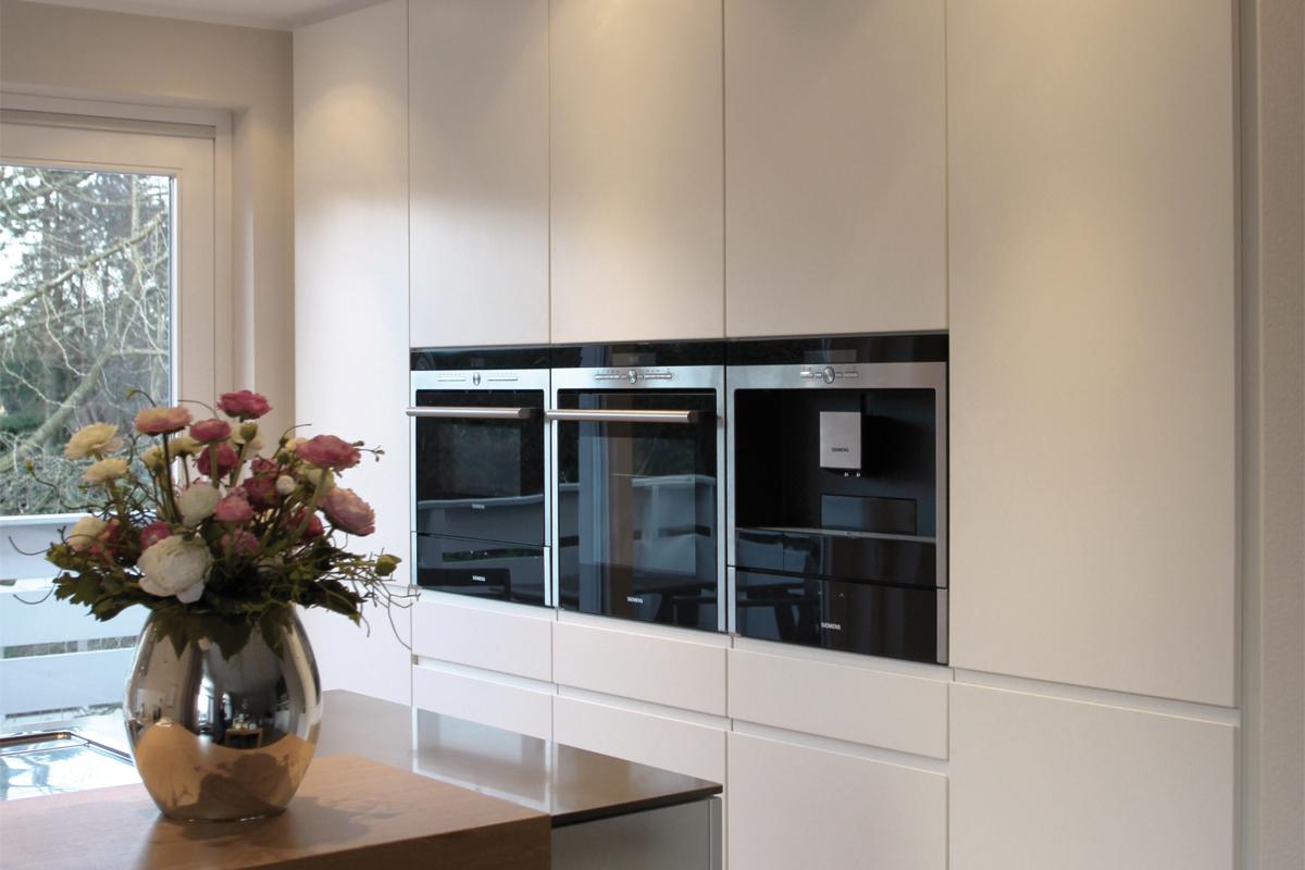 Atemberaubend Entwerfen Sie Ihre Eigenen Küche Designs Galerie ...