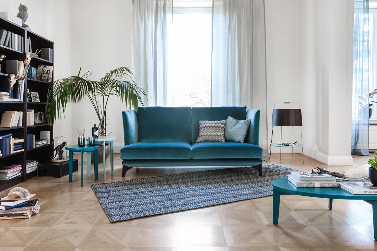Einrichtung – Kösters : Möbelhaus und Tischlerei in Lastrup ...