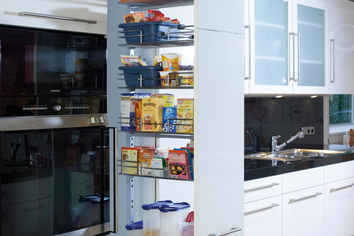 Gemeinsam Planen Wir Ihre Neue Küche. Bei Uns Gibt Es Keine Planung Von Der  Stange, Sondern Ihre Perfekte Küche Wird Auf Maß Gefertigt.