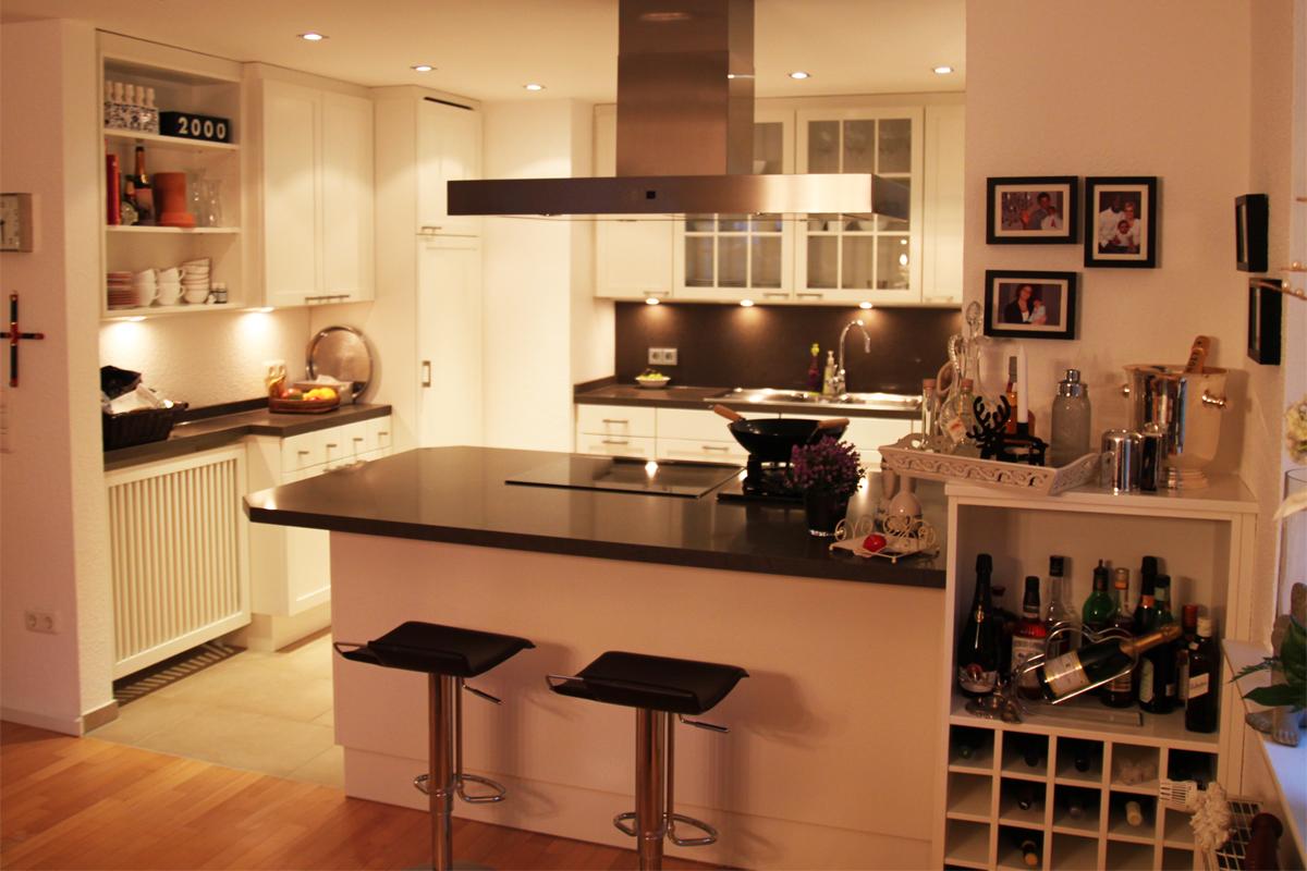 Schön Entwerfen Sie Ihre Eigene Küche Tipps Galerie - Küche Set ...